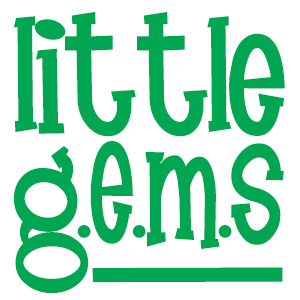 Little GEMS Boutique