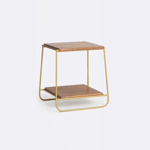 Kaya Side Table
