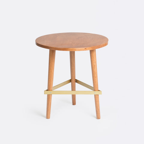 Rae Side Table