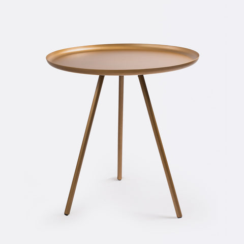Aston Table
