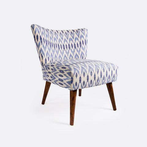 Emily Cocktail Chair