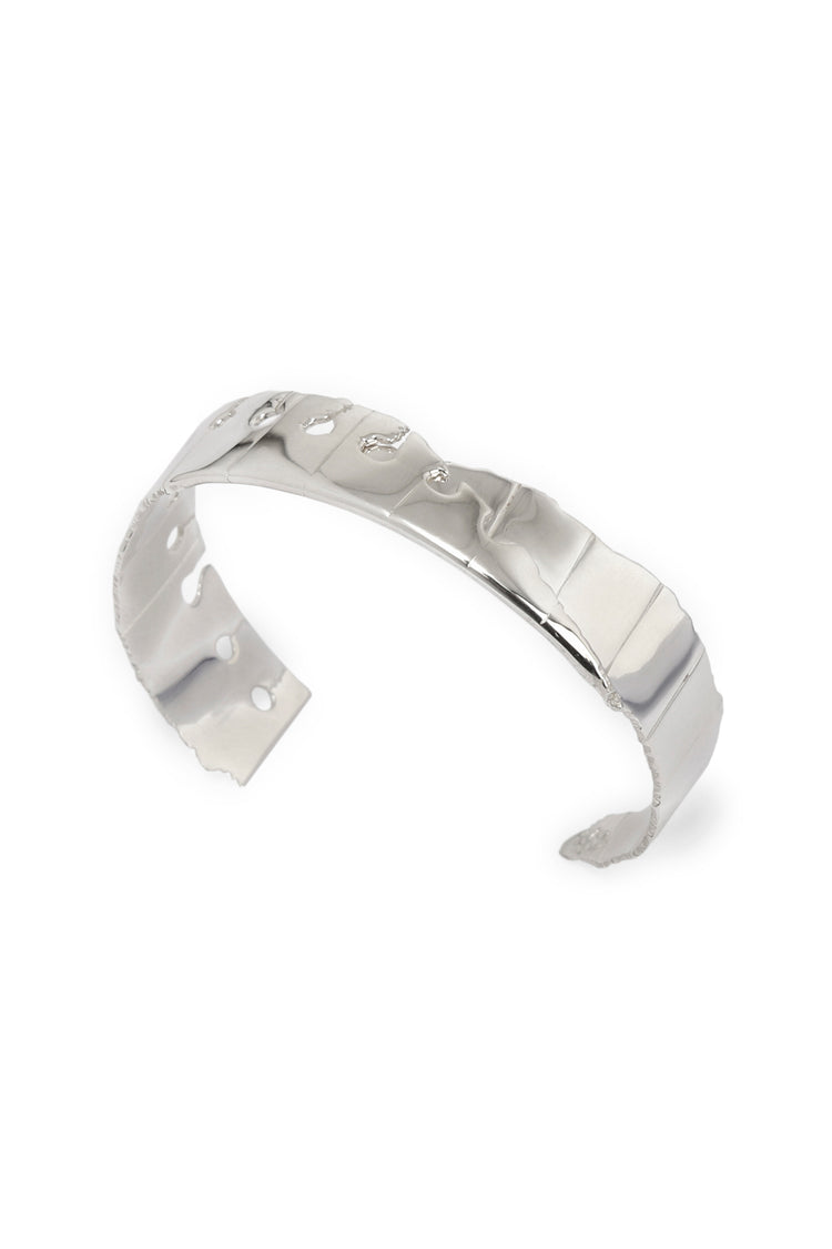 Folded Cuff (Narrow)