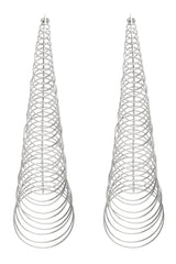 Spectra Earrings (Large)