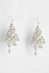 Shamble Earrings (Large)