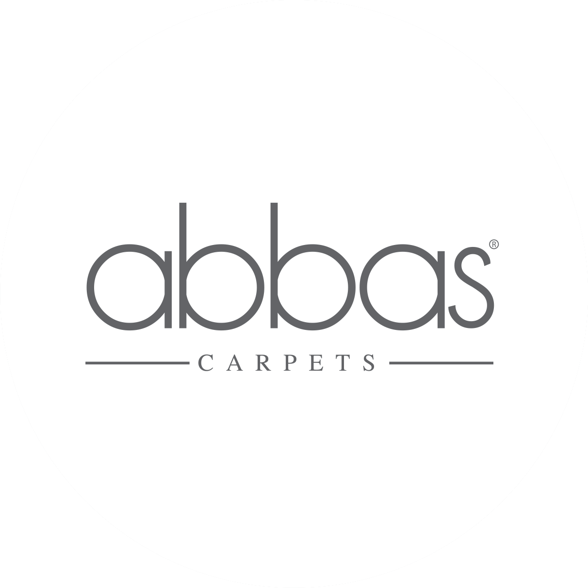 Quality Rugs | Best Carpets | Luxury Carpets & Rugs - Abbas