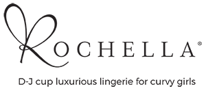 Rochella Ltd