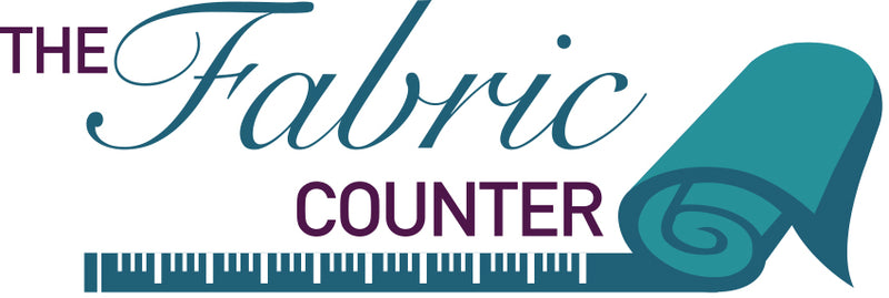 The Fabric Counter
