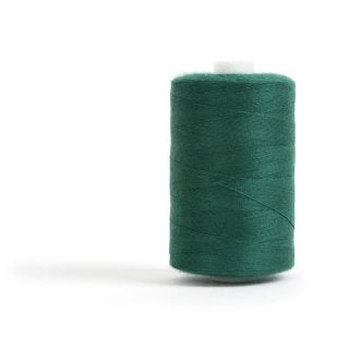 1,000m Thread - Bottle - The Fabric Counter
