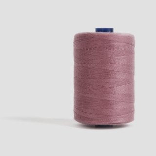 1,000m Thread - Rose - The Fabric Counter