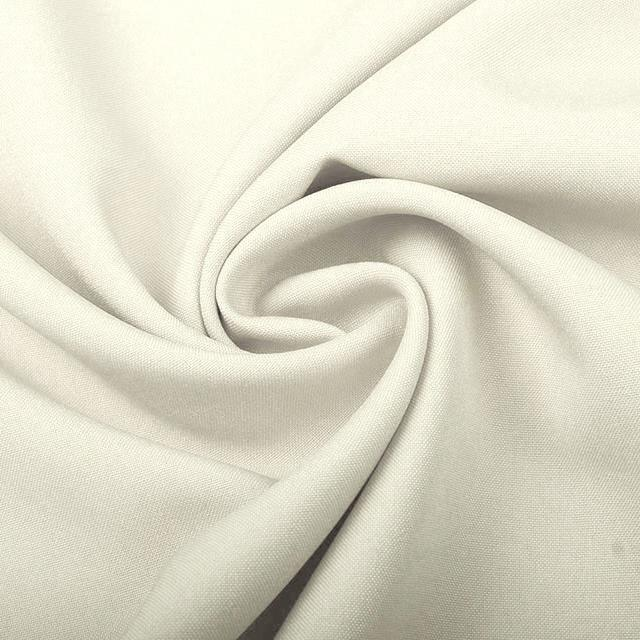 Burlington Suiting - Cream - The Fabric Counter