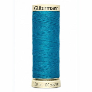 Gutermann Sew All Polyester Sewing Thread - 761 - The Fabric Counter
