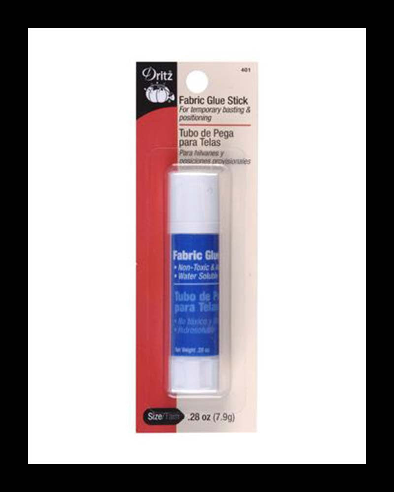 Fabric Glue Stick