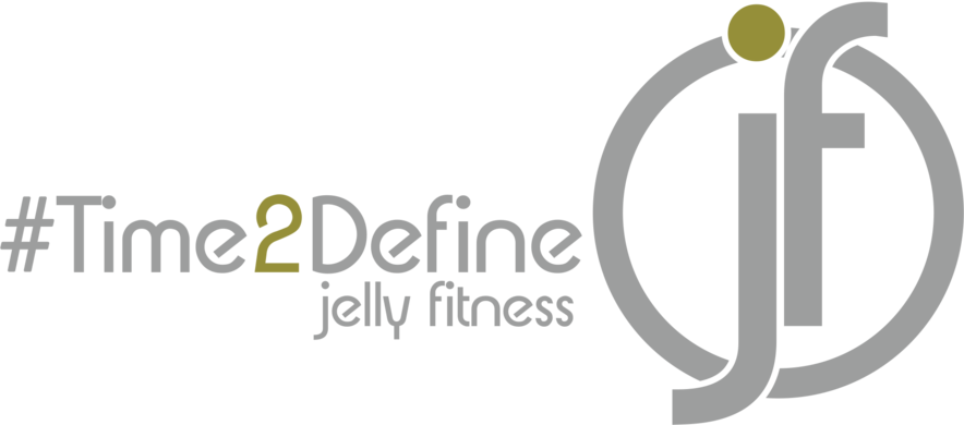 Jelly Fitness