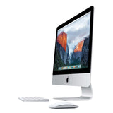 27-inch iMac with Retina display