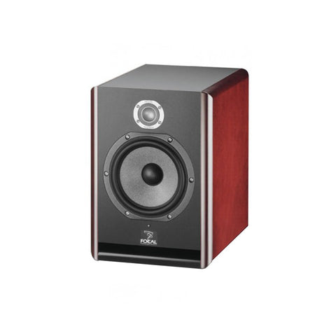 Focal Solo 6 BE active nearfield monitor