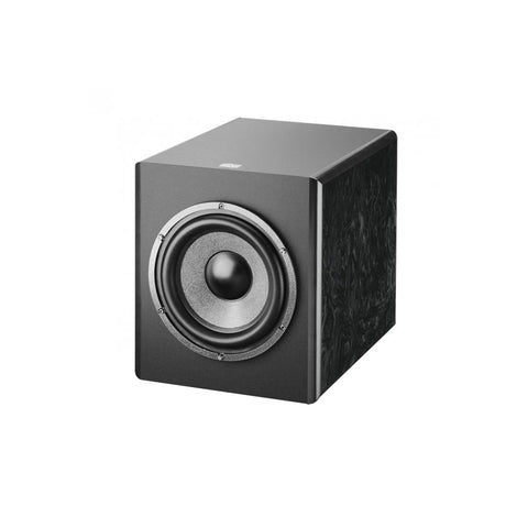 Sub 6 BE active subwoofer