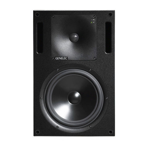 Genelec 1032B Active Midfield Studio Monitor