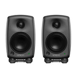 Genelec 8020 Active Studio Monitor