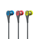 Beats Tour2 In-Ear Headphones Active Collection