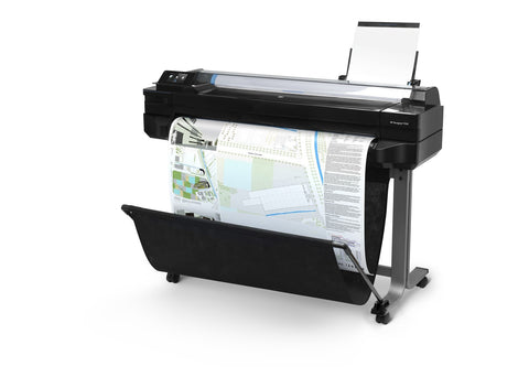 Designjet T520 36in ePrinter