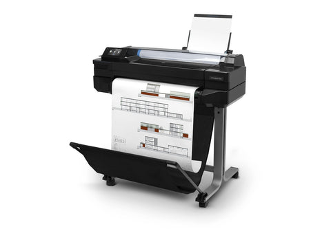 Designjet T520 24in ePrinter