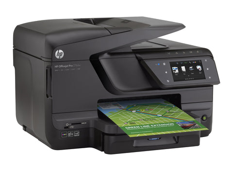 Officejet Pro 276dw Multifunction