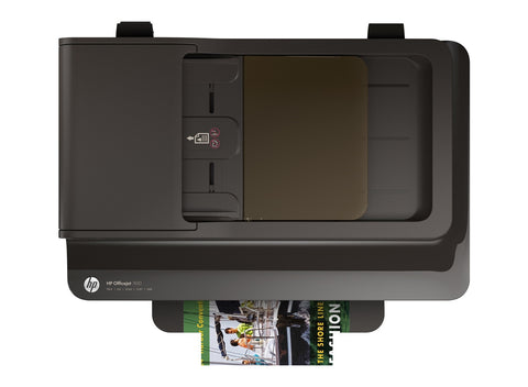 Officejet 7612 A3 e-All-in-One