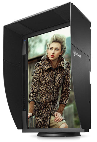 EIZO ColorEdge CG