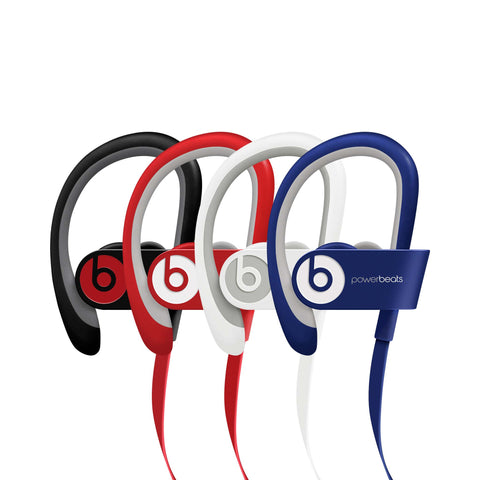 Beats Powerbeats 2 In-Ear