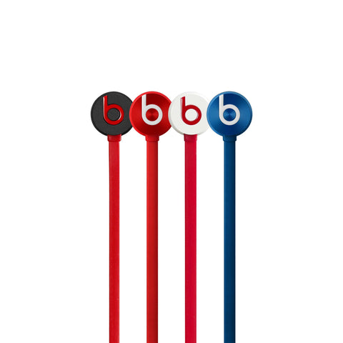 Beats urBeats In-Ear Headphones