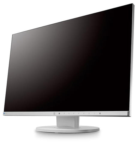 EIZO FlexScan Ultra Slim