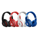 Beats Studio Wireless Over-Ear Headphones