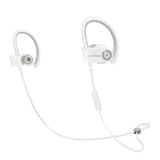 Beats Powerbeats 2 Wireless In-Ear