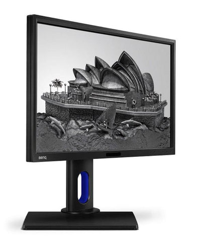 BL2420U (24 inch) LED Monitor