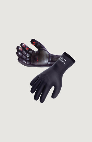O'NEILL 3MM EPIC GLOVE  2232