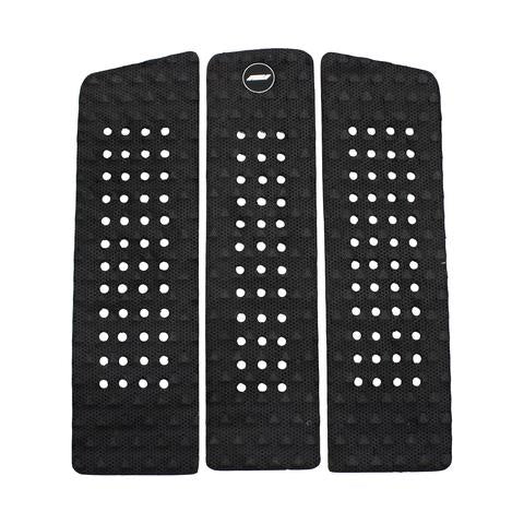 Pro-Lite Front Foot 3 Piece Pad
