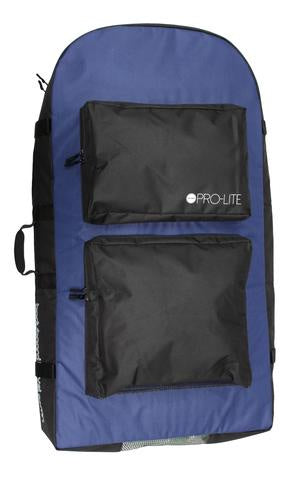 Pro-Lite Delux Double Bodyboard Bag