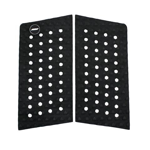Pro-Lite Front Foot 2 Piece Pad