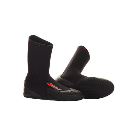 O'Neill Epic 5mm Boot