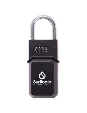 Surf Logic Standard LockBox