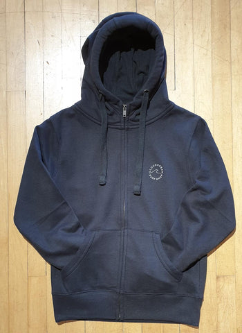 CLOUDBREAK ANTI-CORPO HOODY BLACK