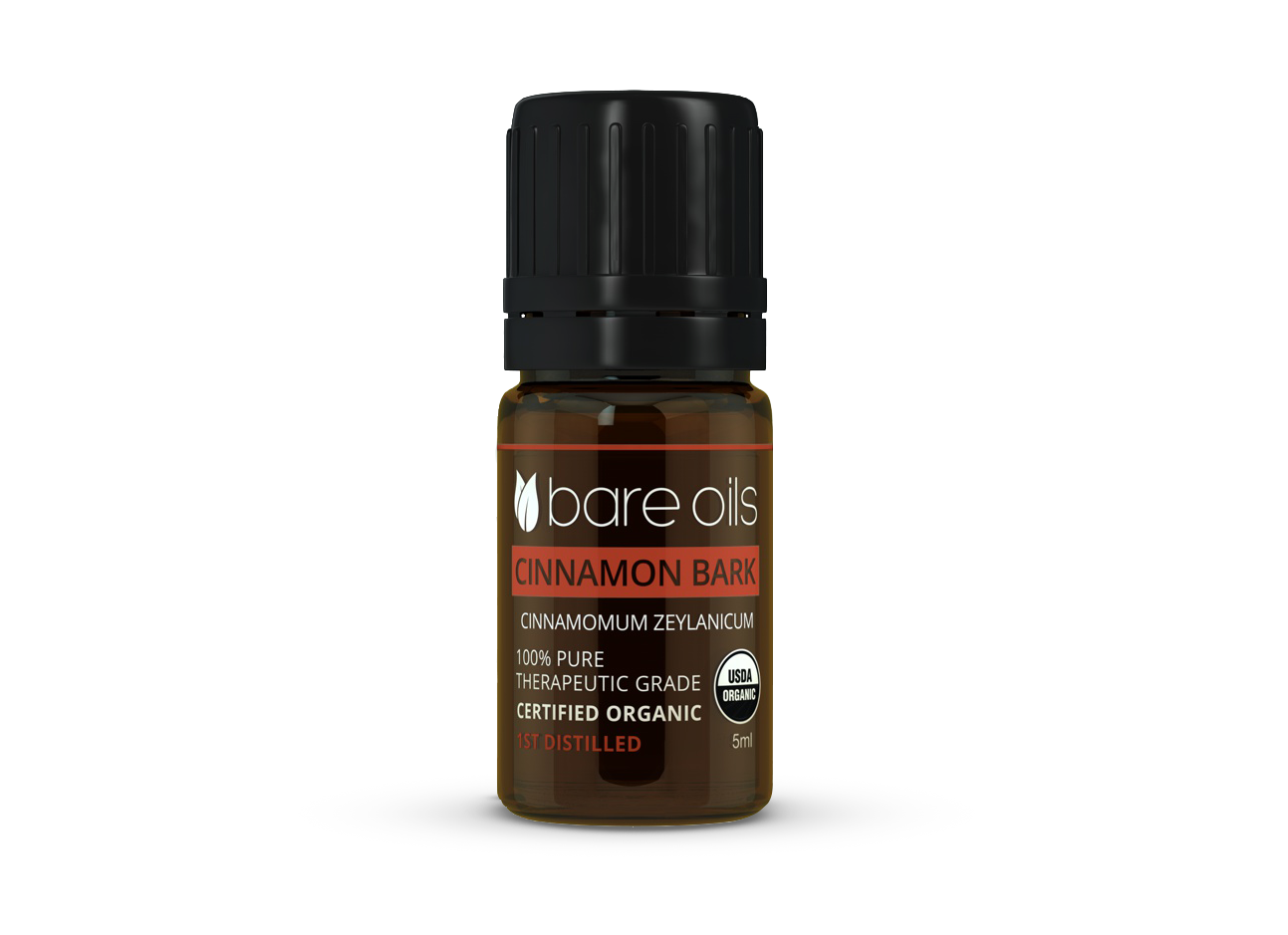 cinnamon-bark-oil