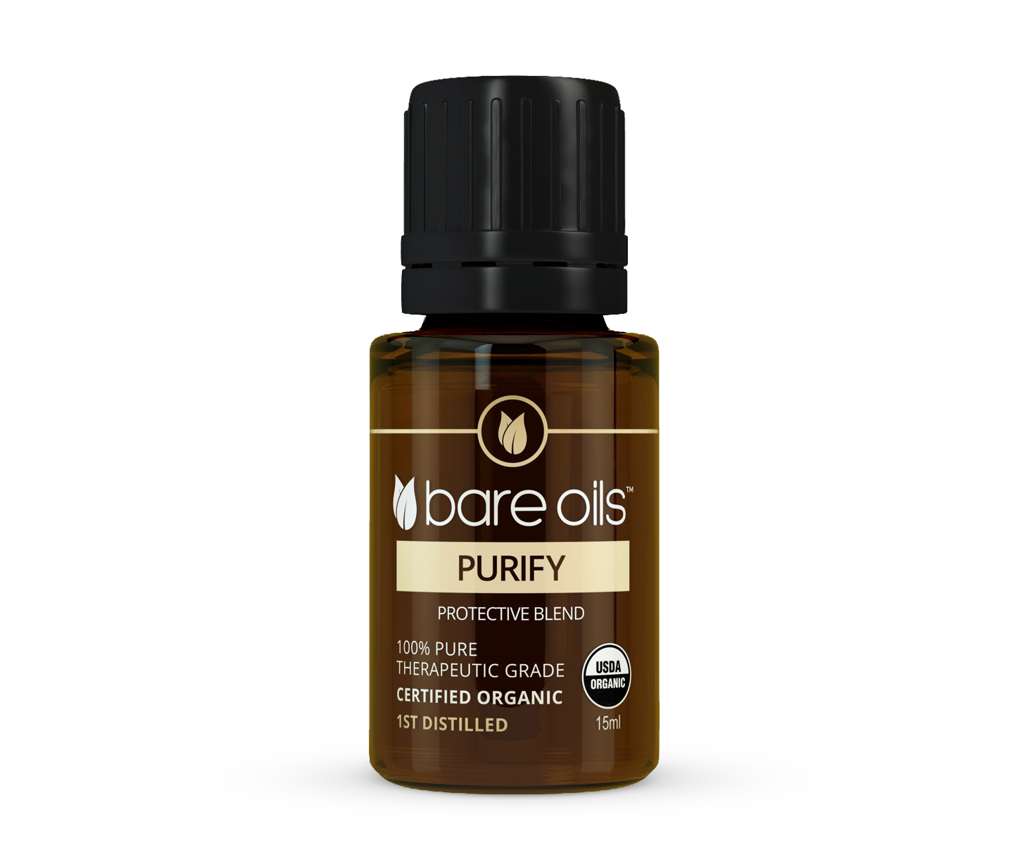 purify-protective-blend-oil