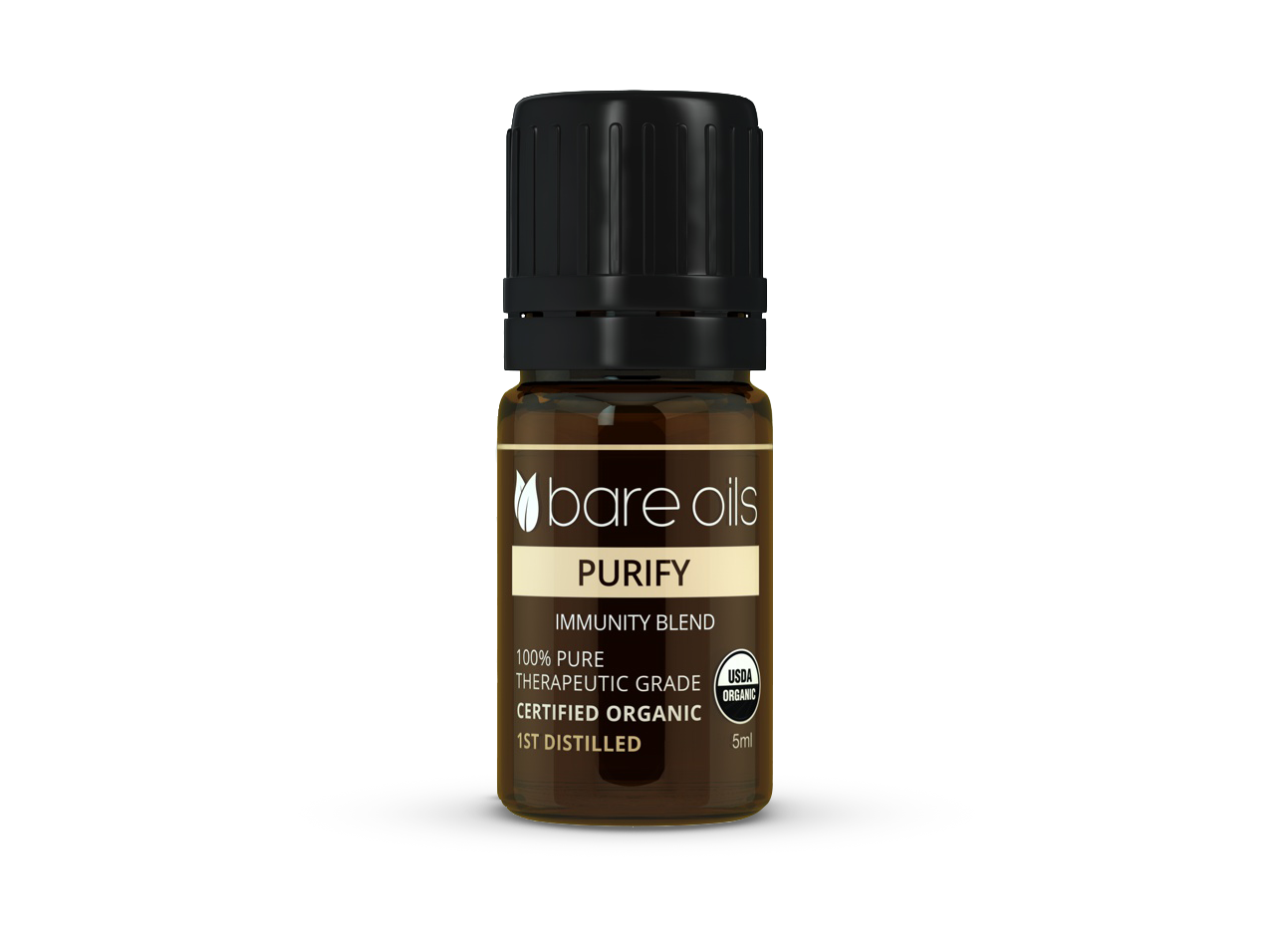 Purify - Protective Blend (5ml)