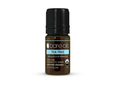 Tea Tree (5ml)