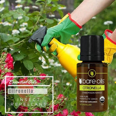 Citronella (15ml)
