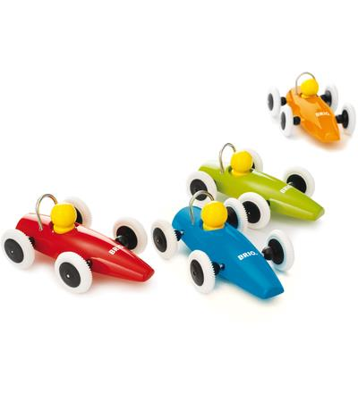 Brio Cars - Jouets LOL Toys