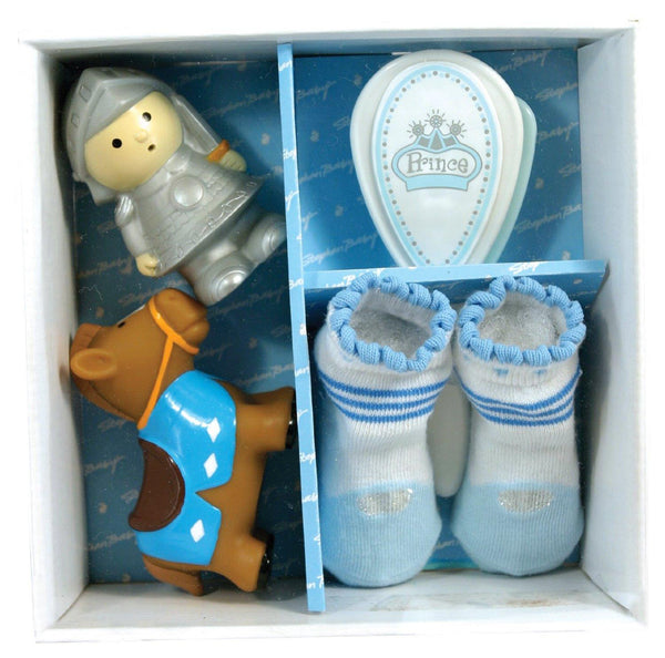 Stephan Baby Prince Squirter - Jouets LOL Toys