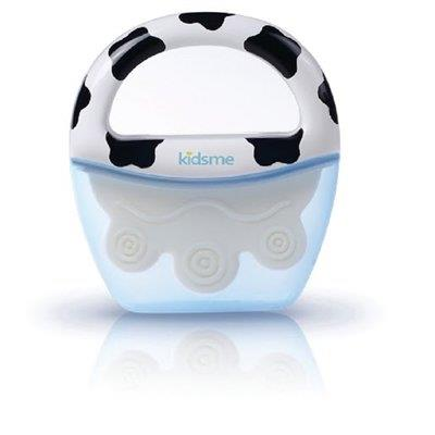 Icy Moo Moo Teether - Jouets LOL Toys