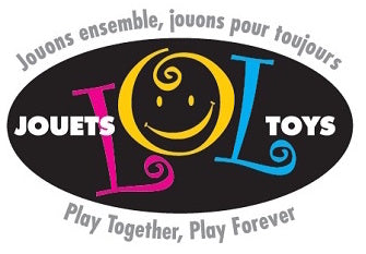 Jouets LOL Toys Gift Card